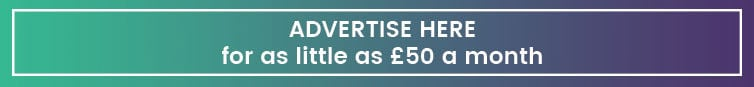 advertise here with the property blog