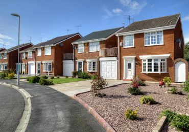 5 top tips for a secure cash house sale - The Property Blog