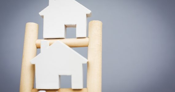 The Property Ladder - The Property Blog