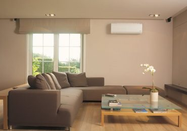 Air Conditioners - The Property Blog